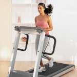 Home Fitness Equipment – Options For Busy People