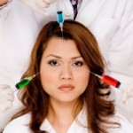 Cosmetic surgery patients 'to take psychological test'