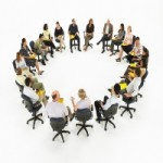 Staff Development – Meetings and Team Building