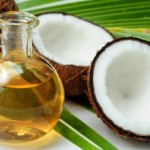 Coconut oil: The unsuspecting weight loss product
