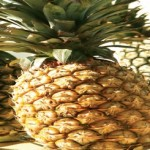 Pineapple, Spiny Spikey and Remarkable
