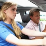 Learner drivers could be 'risk on motorways' this year