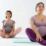 Pregnant Women Who Exercise Protect Their Offspring Against Long-Term Neurodegenerative Diseases, Study Suggests