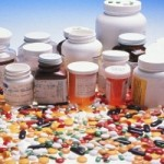 Pain Medicine: Different Types of Pain Medicine