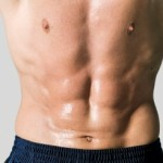 A holistic approach to improving your abs