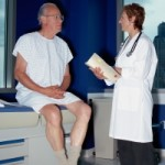What Are the Common Symptoms of Prostate Cancer?