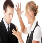 The Effects Of Bullying And 'Ambient' Bullying In The Workplace