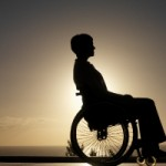 Is the new disabled work benefit working?