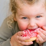 Why Childhood Obesity Needs To Be Tackled