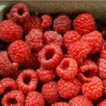 The Many Wonders Of Raspberries – The Super Food