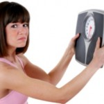 Can You Lose Without Gimmicks And Fad Diets?