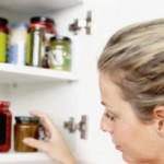 Give Your Cupboard a Healthy Makeover & Improve your Health