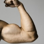 How To Build Bigger And Stronger Biceps Through Exercise