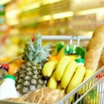 How To Opt For Healthier Choices During Your Weekly Shop