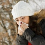 Is Winter Weather Really The Cause Of Colds And Flu?