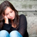 Are You Suffering From A Social Anxiety Disorder?