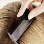 Is The Head Lice Treatment You Use This Nice and Easy?