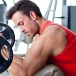 The Fitness Benefits Of A Weight Lifting Workout
