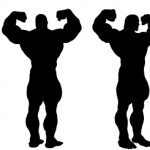 The top three most common bodybuilding mistakes