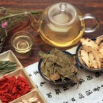 Are There Dangers Associated With Chinese Herbal Medicine?