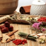 Conceive A Child With Traditional Chinese Remedies