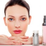 Choose the Right Youth Product for Your Age