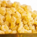 The Ancient Mystery Of Frankincense & Its Health Benefits