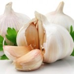 Potent Smell Of Garlic Now Proven To Boost Heart Health
