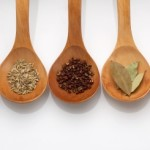 How Herbs Can Help Women With Menopause