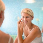 How wellness routines can reduce the signs of ageing