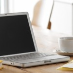 Laptops: Are they a Convenience or a Hazard?