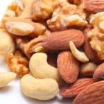 What Are The Nutritional Benefits Of Nuts?