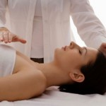 What Is Reiki And How Can It Improve Your Health?