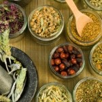 Winter diet advice from the Traditional Chinese Medicine