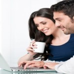 A few pointers when working with your spouse