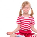 Why yoga has many health benefits for kids