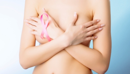 Why Breast Cancer Survivors May Have to Keep Fighting