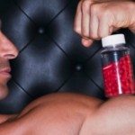 Choosing The Right Body Building Supplements
