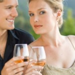 Could Different Drinking Habits Put Your Marriage at Risk?