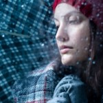Feeling SAD? Don't Let Winter Weather Affect Your Wellness