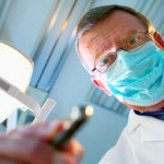 Have You Chosen A Family Dentist Yet?