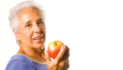 Healthy Lifestyle The Simple Way To Handle The Menopause