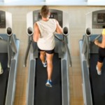 How To Exercise Effectively On A Treadmill