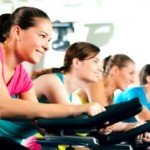Want To Lose Weight? Aerobic Regimes Beat Weight Training