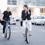 How To Improve Your Lifestyle With An Electric Bike