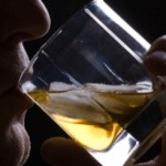 Is Alcohol The Cure Or Cause For Your Bouts Of Depression?