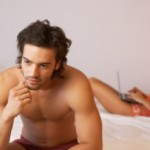Is Your Ejaculation Premature? This Could Be Why…