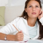 Letter Writing Therapy For Emotional Wellbeing