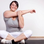 Little-and-Often: How Short Exercises Help Boost Weight Loss