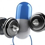 Should I Use Supplements To Aid My Workout?